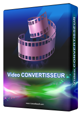 Video CONVERTISSEUR
